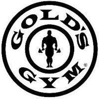 Gold's Gym Cuse