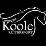 Koole Ruitersport