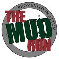 The Mud Run