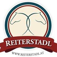 Reiterstadl Handels GmbH
