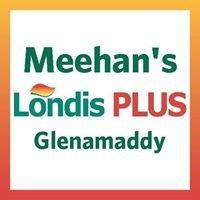 Meehan's Glenamaddy