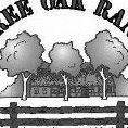 Three Oak Ranch GbR