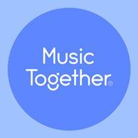 New River Music Center
