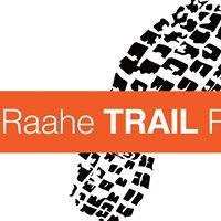 Raahe Trail Run