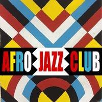 Afrojazz Club
