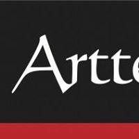 Artteli