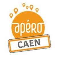Apéro Entrepreneurs - Caen