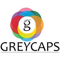Greycaps