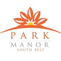 Park Manor of Southbelt