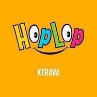 HopLop, Kerava