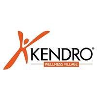 Kendro Wellness Village