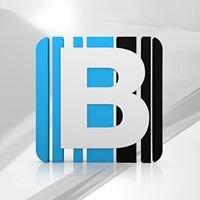Barcode Media