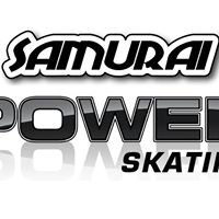 Samurai Power Skating School