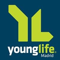 Young Life Madrid