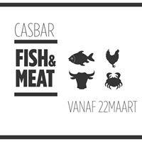 Casbar