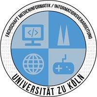 Fachschaft Medieninformatik / Informationsverarbeitung Uni Köln