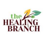 The Healing Branch