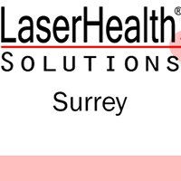 LaserHealth Solutions