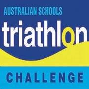 Australian Schools Triathlon Challenge