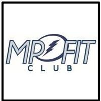 MP Fit Club