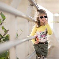 Sara Raiford Photography