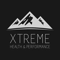 Xtreme Health & Performance