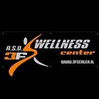 3f  wellness  center