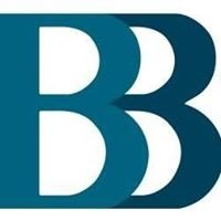 Bonita Bay Community Association