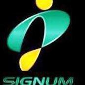 Signum Fitness CLUB