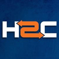 H2C Online