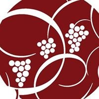 Viva le Vine