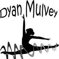 Dyan Mulvey Dance Academy