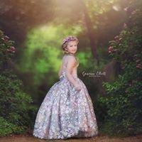 Geniann Elliott Photography