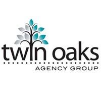 Twin Oaks Agency Group