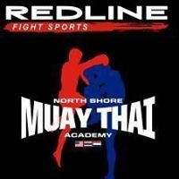North Shore Muay Thai Academy, Marblehead