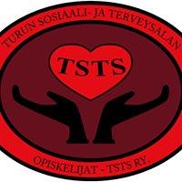 TSTS ry