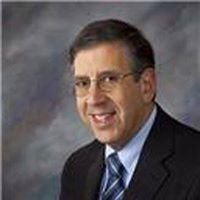 Kenneth M. Weinstein, CPA, CFP