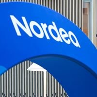 Nordea Karriere Norge