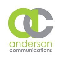 Anderson Communications