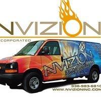 Nvizion Inc