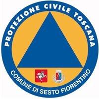 Protezione Civile Sesto Fiorentino