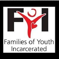 Families of Youth Incarcerated