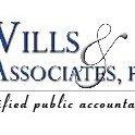 Wills & Associates, PC