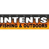 Intents Fishing & Outdoors