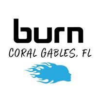 Burn Boot Camp - Coral Gables, FL
