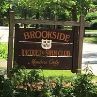Brookside Racquet and Swim Club
