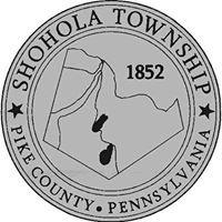 Shohola Township