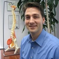 Stow Family Chiropractic