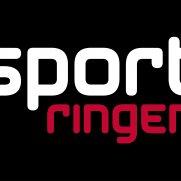 Runes Sport Sportringen