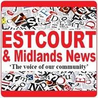 Estcourt News
